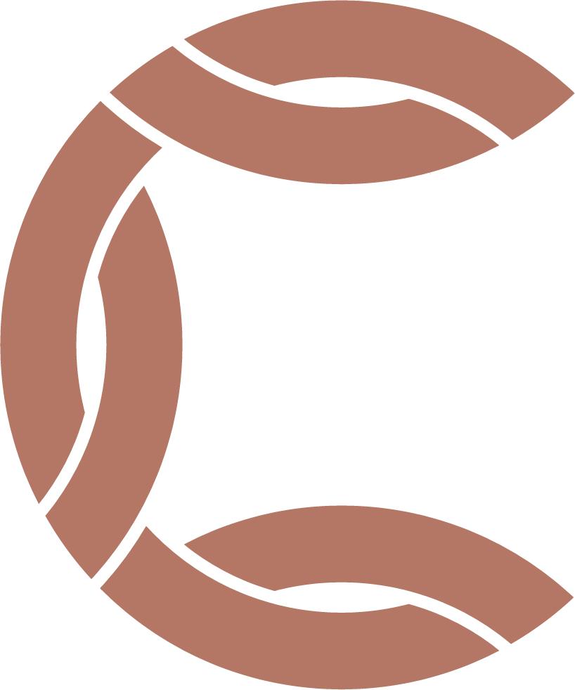Cobnut park logo