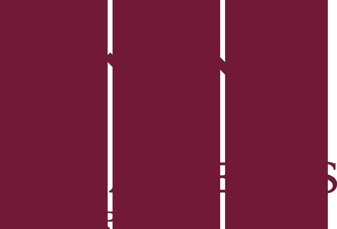 Weavers park logo