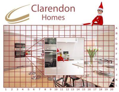 elf location graphic