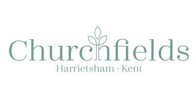 Churchfields, Harrietsham, Kent