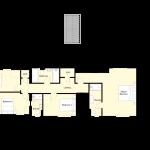 Weavers Park - The Staplehurst - Plot 10: First Floor