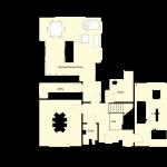 Weavers Park - The Egerton - Plot 14: Ground Floor